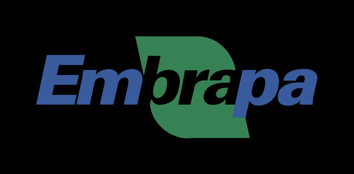 [banner: banner] - Embrapa.svg.png