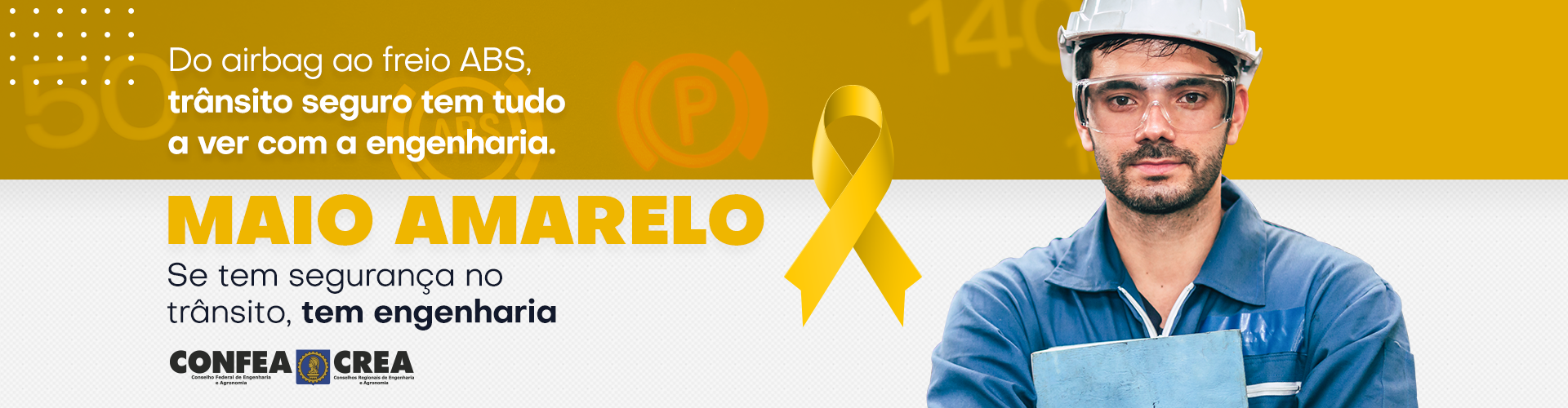 [banner: banner]  - 200421-Confea-Banner-Maio-Amarelo-2.png