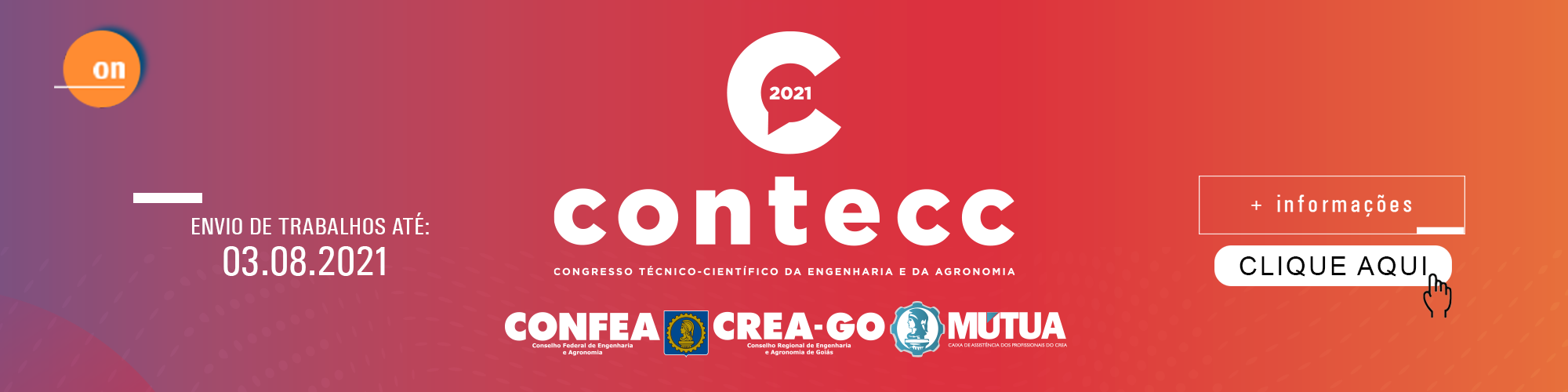 [banner: banner]  - Banner Site CONTECC 2021.png