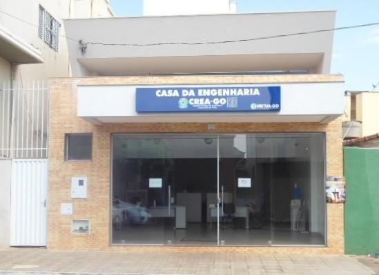 [inspetoria: pires-do-rio] - PiresRio.JPG