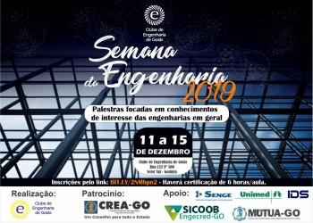 [noticia: ceng-promove-a-semana-da-engenharia-2019] - SEMANA_DA_ENGENHARIA.jpg