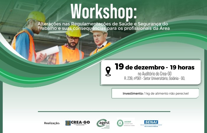 [noticia: workshop-sobre-regulamentacoes-de-saude-e-seguranca-do-trabalho-e-realizado-no-crea] - WORKSHOP_SST.jpg