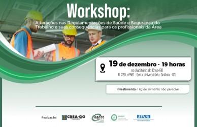 [noticia: workshop-sobre-regulamentacoes-de-saude-e-seguranca-do-trabalho-e-realizado-no-crea] - WORKSHOP_SST.jpg