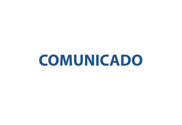[noticia: comunicado] - COMUNICADO.png