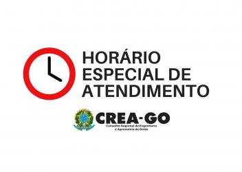 [noticia: crea-go-divulga-horario-de-funcionamento-de-fim-de-ano] - HORÁRIO ESPECIAL DE ATENDIMENTO.png