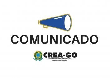 [noticia: comunicado-aos-tecnicos-agricolas] - COMUNICADO.png