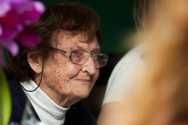 [noticia: morre-ana-maria-primavesi-pioneira-da-agroecologia-no-brasil] Pioneira da agroecologia no Brasil, a engenharia agrônoma Ana Maria Primavesi morreu aos 99 anos (Foto: reprodução) - ANA_MARIA_PRIMAVESI.jpg