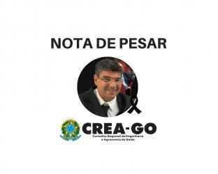 [noticia: morre-o-ex-conselheiro-osvaldo-luiz-valinote] - NOTA DE PESAR.png