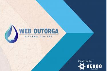 [noticia: aeago-promove-curso-de-web-outorga] - Foto Divulgação Curso Web Outorga.png