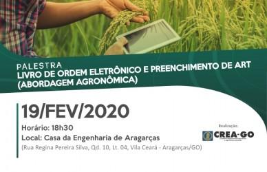 [noticia: abordagem-agronomica-do-livro-de-ordem-e-tema-de-palestra-em-aragarcas] - PALESTRA_LIVRO_DE_ORDEM_AGRONOMIA_ARAGARCAS.jpg