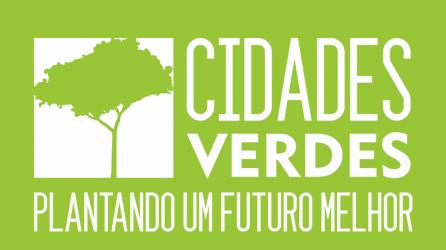 [noticia: crea-go-e-onu-unidos-em-prol-da-sustentabilidade] - CIDADES VERDES - PLANTANDO UM FUTURO MELHOR.PNG
