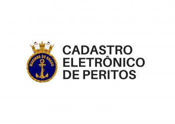 [noticia: marinha-cadastra-peritos-e-orgaos-tecnicos-e-cientificos] - CADASTRO ELETRÔNICO DE PERITOS - MARINHA.png