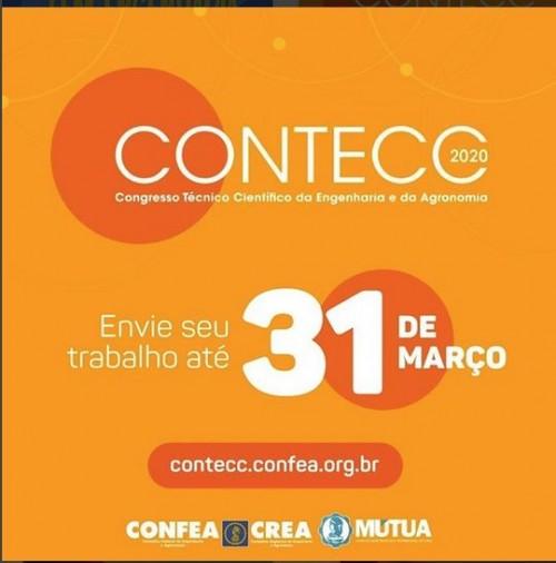 [noticia: contecc-2020-inscricoes-ate-31-de-marco-2] - Foto Contecc.jpg