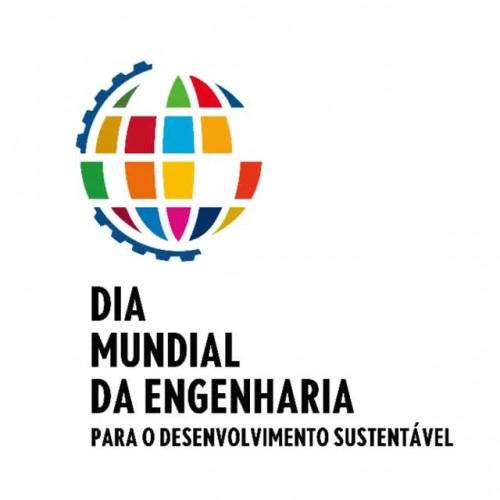 [noticia: 4-de-marco-dia-mundial-da-engenharia-para-o-desenvolvimento-sustentavel] - Desenvolvimento Sustentavel.jpg