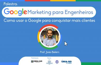 [noticia: especialista-ministra-palestra-sobre-marketing-para-engenheiros] - Detalhamento_google_Palestra.png