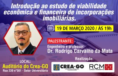 [noticia: parceria-com-rcm-traz-palestra-sobre-viabilidade-economica-e-financeira] - evento rcm.png