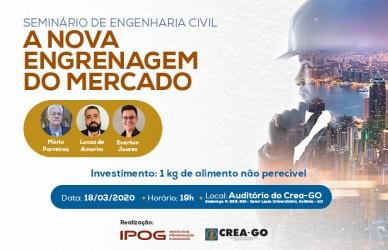 [noticia: parceria-com-ipog-promove-seminario-de-engenharia-civil] - Seminário de Eng. Civil.jpg