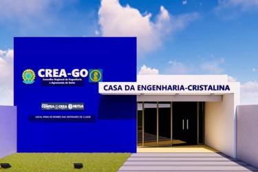 [noticia: inspetoria-de-cristalina-se-adaptara-ao-modelo-casa-da-engenharia] Nova sede da inspetoria de Cristalina se adaptará ao modelo Casa da Engenharia - PROTOCOLO_INTENCOES_CRISTALINA_04.jpg