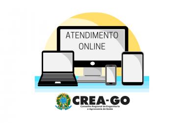 [noticia: crea-pede-que-profissionais-deem-preferencia-a-servicos-online] - ATENDIMENTO ONLINE.png