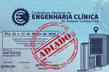 [noticia: conferencia-nacional-de-engenharia-clinica-e-adiada] - CONFERENCIA ENGENHARIA CLÍNICA ADIADO.png