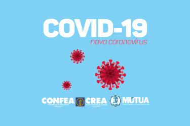 [noticia: francisco-almeida-compoe-comite-de-crise-da-covid-19] - COVID-19 SISTEMA CONFEA_CREA E MÚTUA.png