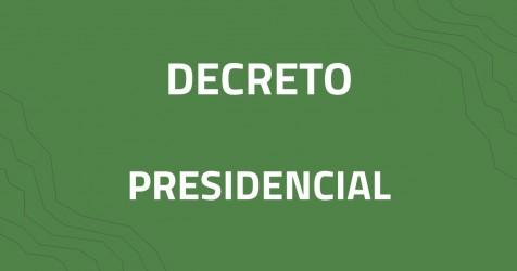 [noticia: presidencia-da-republica-adota-bim-para-servicos-de-engenharia] - WhatsApp Image 2020-04-07 at 13.49.21.jpeg