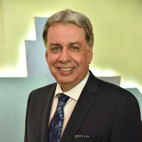 [noticia: atuacao-na-linha-de-frente] Francisco Almeida é engenheiro e presidente do Crea-GO (Foto: Silvio Simões) - Francisco Almeida - Artigo - Site.jpg