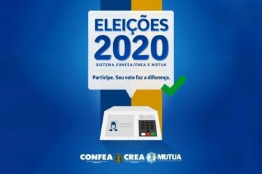 [noticia: cef-mantem-o-calendario-eleitoral-de-2020-em-nota-oficial] - Eleições feed.jpg
