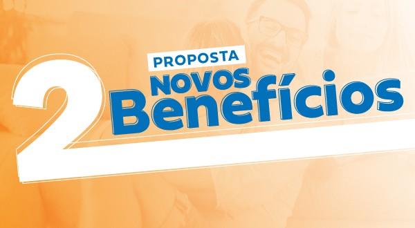 [noticia: mutua-propoe-dois-novos-beneficios-para-enfrentamento-da-pandemia] - MUTUA_NOVOS_BENEFICIOS.jpg