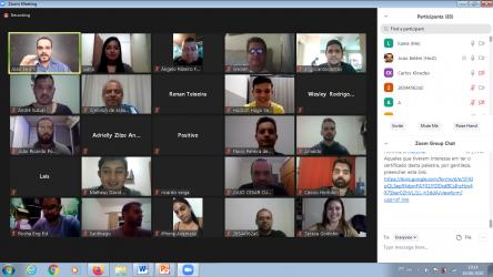 [noticia: palestra-online-sobre-marketing-para-engenheiros-tem-83-participantes] - Print_83.png