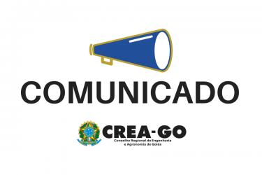 [noticia: crea-retoma-atividades-presenciais-na-segunda-feira-22] - COMUNICADO.png