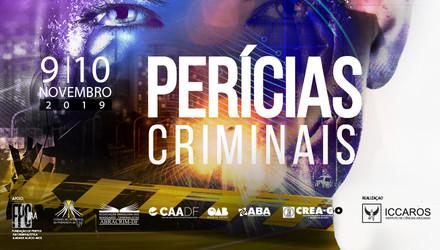 [noticia: profissionais-registrados-no-crea-go-tem-desconto-em-curso-de-pericias-criminais-em-brasilia-df] - 01.jpg