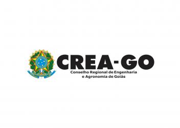 [noticia: a-construcao-civil-nao-pode-parar] - LOGO - BRASÃO.png