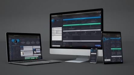 [noticia: plataforma-do-profissional-reune-servicos-integrados-e-analises-inteligentes] Plataforma do Profissional será lançada amanhã, durante live nas redes sociais do Crea-GO - PLATAFORMA DO PROFISSIONAL.png