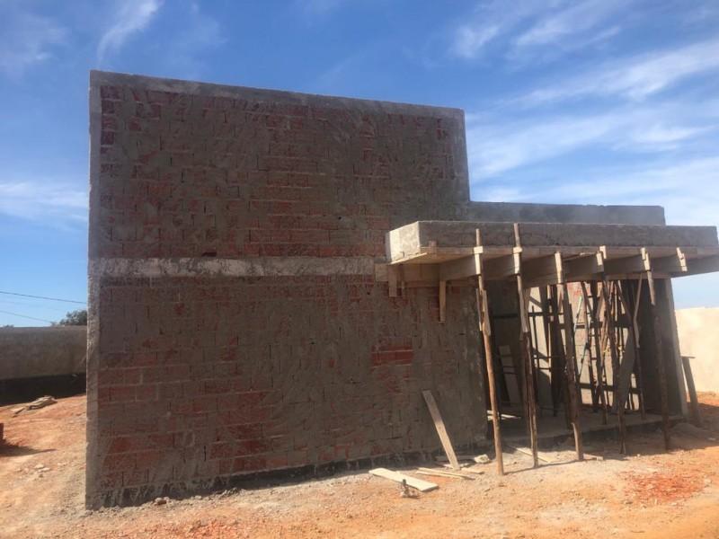 [noticia: novas-inspetorias-de-cristalina-e-luziania-serao-entregues-em-agosto] Em Luziânia, as estruturas e alvenarias da obra já estão finalizadas - CASA DA ENGENHARIA - LUZIÂNIA.jpg