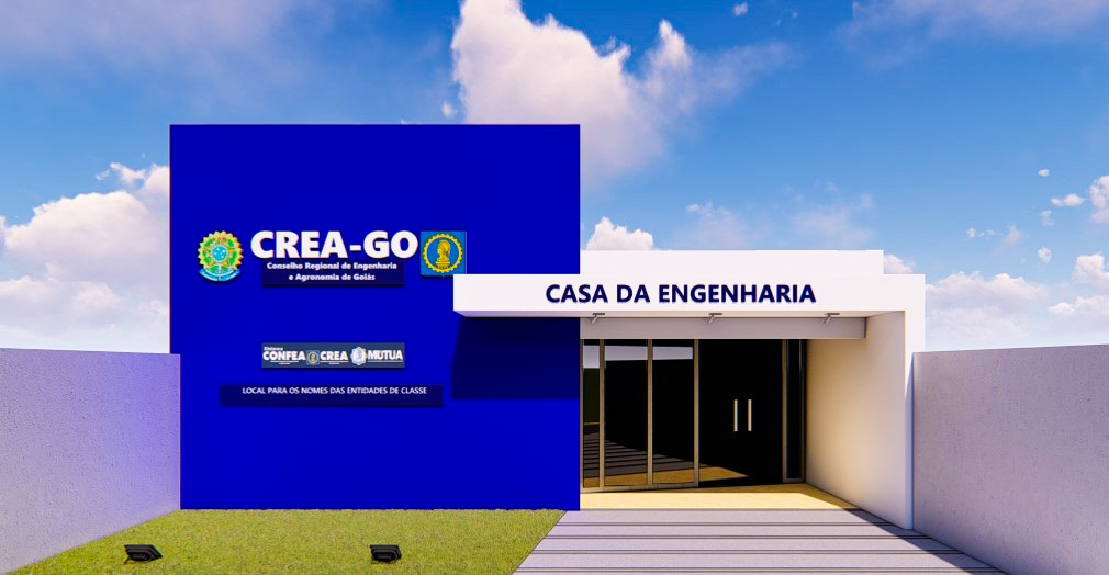 [noticia: novas-inspetorias-de-cristalina-e-luziania-serao-entregues-em-agosto] As três inspetorias estão sendo construídas no modelo padrão da Casa da Engenharia - CASA DA ENGENHARIA.png