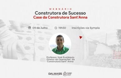 [noticia: dalmass-e-gap-promovem-webinario-sobre-case-de-sucesso-de-construtora] - Webnário Construtora Sant'Ana.jpeg