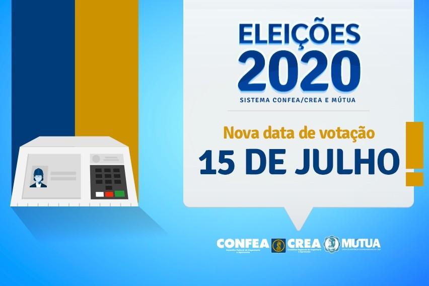 [noticia: profissionais-em-dia-perante-o-crea-go-estao-aptos-a-votar] - ELEIÇÕES 2020.jpg
