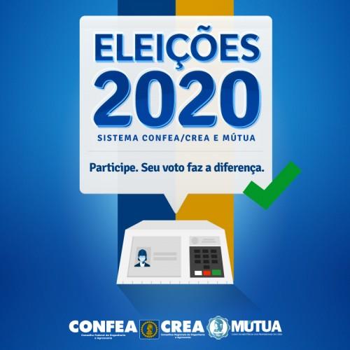 [noticia: eleicoes-2020-do-sistema-confeacrea-e-mutua-sao-suspensas] - post_fb.jpg