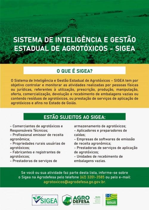 [noticia: governo-de-goias-por-meio-da-agrodefesa-inova-em-gestao-de-agrotoxicos-para-garantir-alimentos-seguros] - AGRODEFESA - SIGEA.jpg
