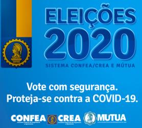 [noticia: eleicoes-do-sistema-confeacrea-e-mutua-serao-em-1-de-outubro] - ELEIÇÕES COVID.png