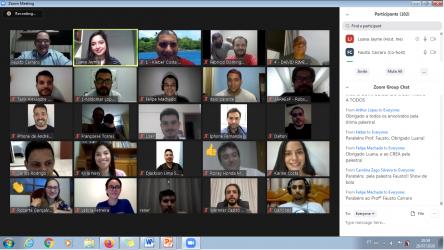[noticia: 102-pessoas-assistiram-a-palestra-online-sobre-norma-de-desempenho] - PALESTRA NORMA DE DESEMPENHO.png