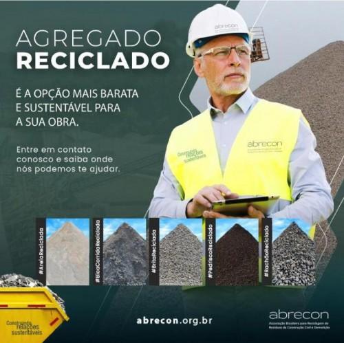 [noticia: abrecon-promove-campanha-de-uso-do-agregado-reciclado] - DIVULGAÇÃO ABRECON.jpg