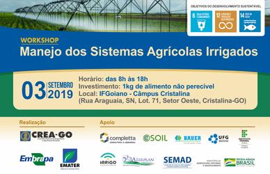 [noticia: cristalina-e-parauna-recebem-workshop-sobre-manejo-dos-sistemas-agricolas-irrigados] - 01.png