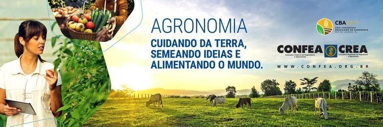 [noticia: rio-de-janeiro-vai-receber-o-xxxi-congresso-brasileiro-de-agronomia] - 01.jpeg