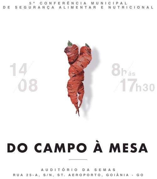 [noticia: crea-go-participa-da-conferencia-municipal-de-seguranca-alimentar] - 01.jpg