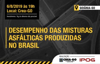 [noticia: crea-go-e-ipog-promovem-palestra-sobre-desempenho-das-misturas-asfalticas-brasileiras] - 01.png