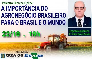 [noticia: palestra-online-sobre-agronegocio-brasileiro-e-promovida-pelo-crea-e-embrapa] - 1)-Imagem-de-detalhamento-–-Medidas-700-x-450-pixels (5).jpg