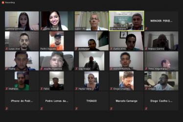 [noticia: crea-go-reune-62-pessoas-em-palestra-online-sobre-pmoc-e-seus-beneficios] A palestra online reuniu 62 participantes - PALESTRA CREA-GO PMOC.png