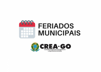 [noticia: crea-divulga-lista-de-feriados-de-setembro-no-interior-4] - ARTE FERIADOS NO INTERIOR.png